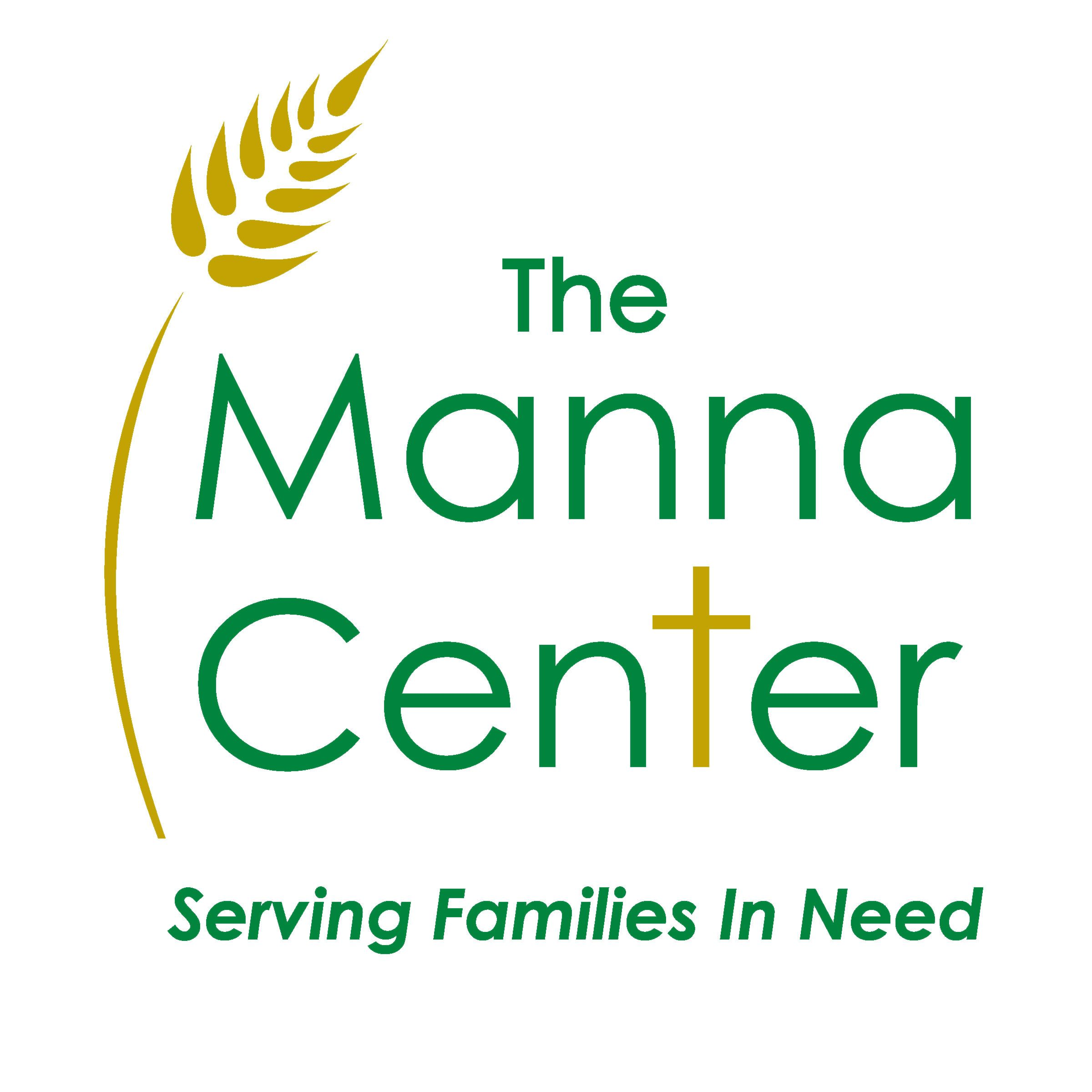 Manna Center Inc