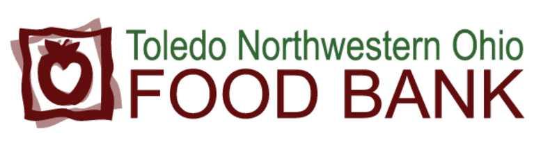 Toledo Northwest Ohio Food Bank