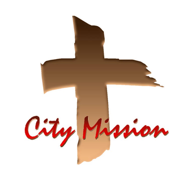 City Mission of Schenectady Meals