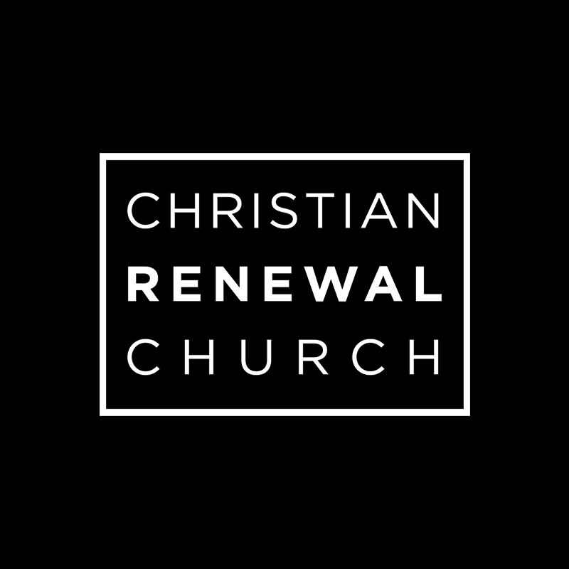 Christian Renewal Church of Brunswick