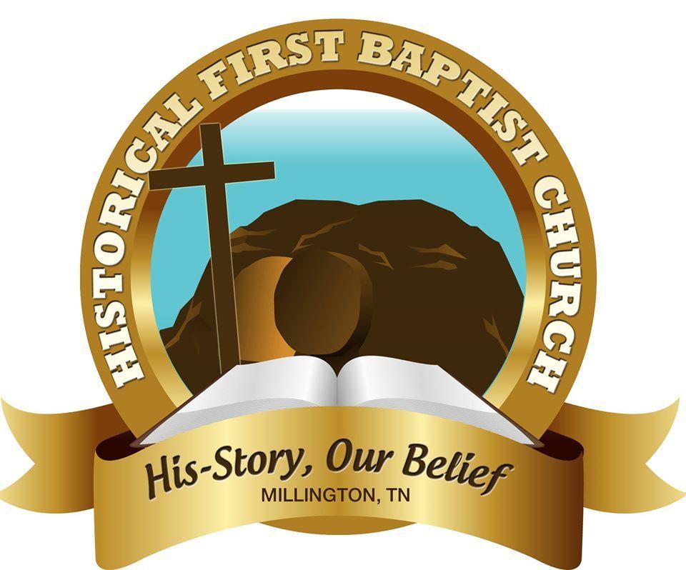 Historical First Baptist Church