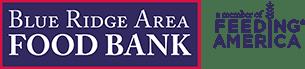 Lord Fairfax Area Food Bank