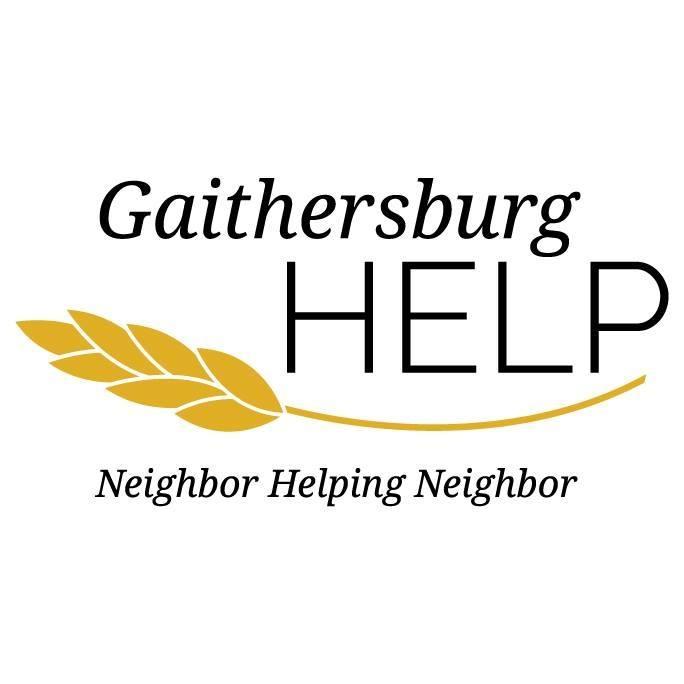 Gaithersburg HELP