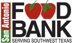 San Antonio Food Bank