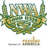 Bethel Heights Ar Food Pantries Bethel Heights Arkansas
