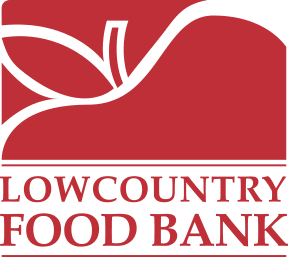 Lowcountry Food Bank - Myrtle Beach RFC