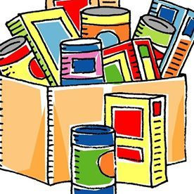 Dover Area Food Bank