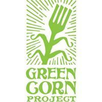 Green Corn Project of Austin Texas