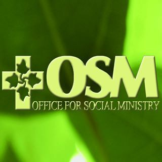 Office for Social Ministry