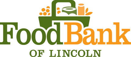 Food Bank of Lincoln Inc
