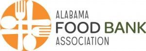 Food Bank of North Alabama