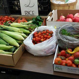 North Mason Food Bank Foodpantries Org