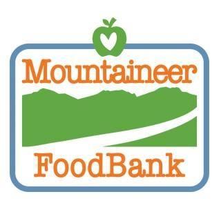 Mountaineer Food Bank