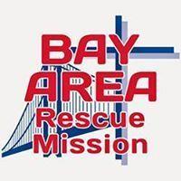 Bay Area Rescue Mission