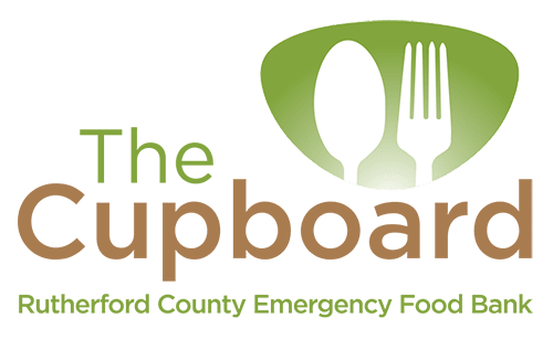 Rutherford County Emergency Food Bank