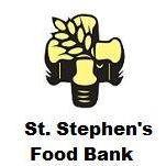 St Stephens Food Bank