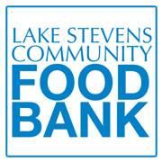 Lake Stevens Community Food Bank