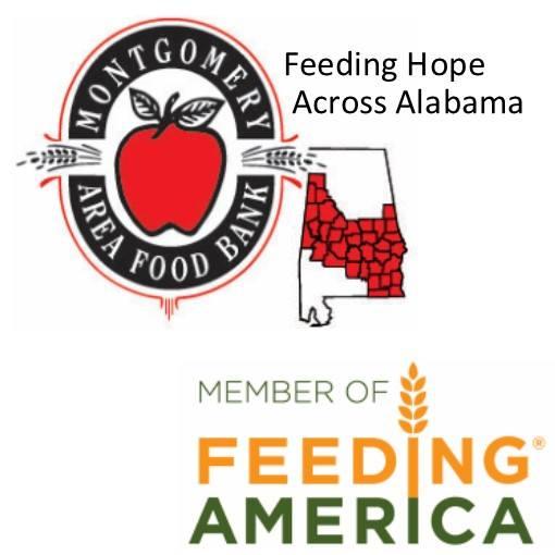 Montgomery Area Food Bank Facebook