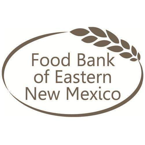 Food Bank of Eastern New Mexico