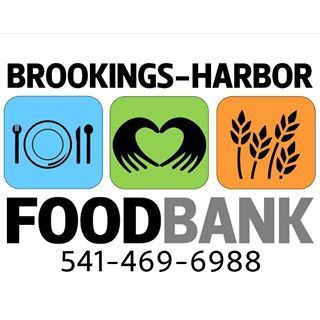 Brookings Harbor Community Helpers