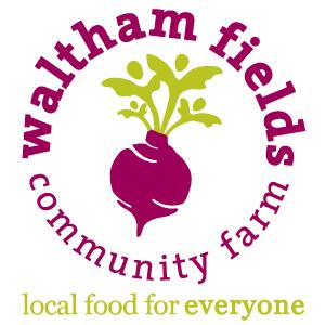 Waltham Fields Community Farm