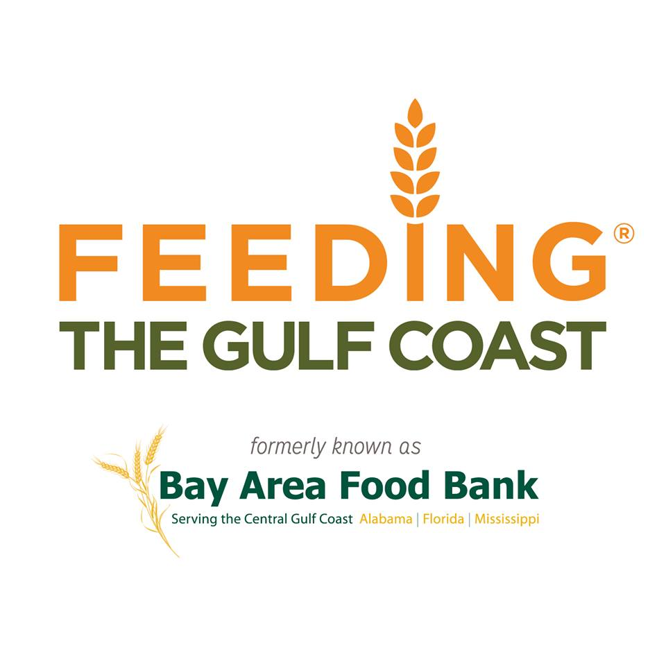 Bay Area Food Bank - Theodore