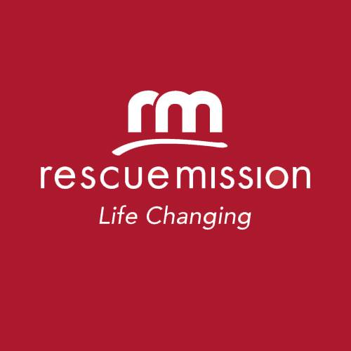 Syracuse Rescue Mission