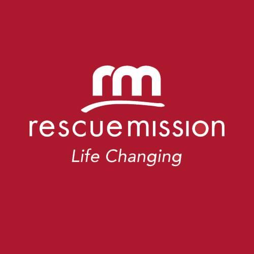 Syracuse Rescue Mission