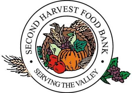 San Joaquin County Food Bank