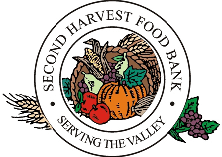 Seconc Harvest Food Bank of San Joaquin County and Stanislaus Counties