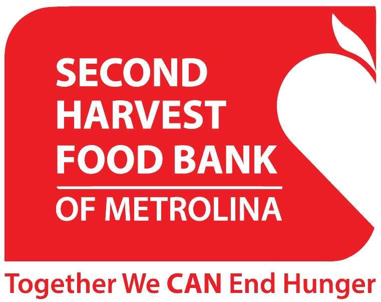 Second Harvest Food Bank - Charlotte