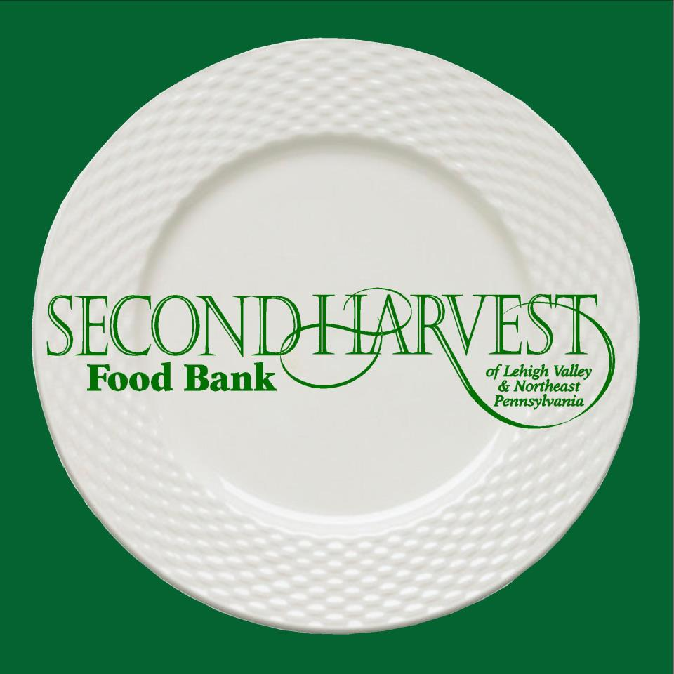 Second Harvest Food Bank of Lehigh Valley and Northeast Pennsylvania