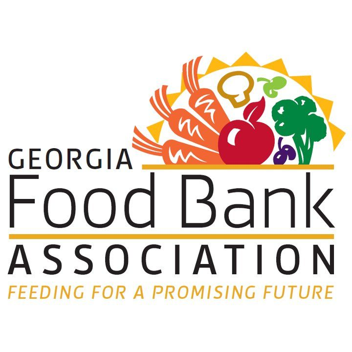 Georgia Food Bank Association