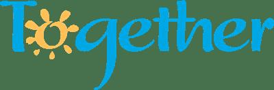 Together, Inc