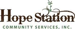 Hope Station Community Services