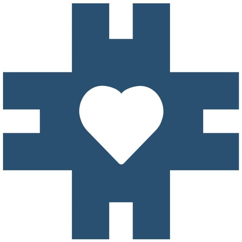 Heartland Community Health Center
