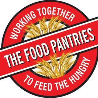 Food Pantries for the Capital District, Inc.