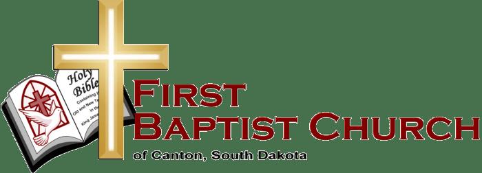 Richard R. Burgess Food Bank of First Baptist Church