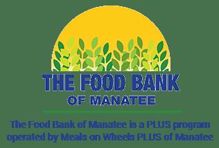 Food Bank of Manatee