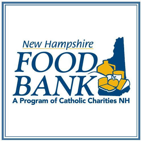 Getting Food Stamps In Nh