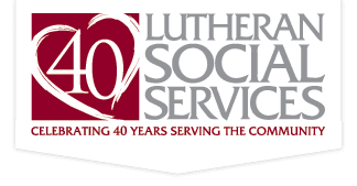 Nourishment Network - Lutheran Social Services