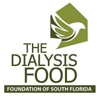 The Dialysis Food Found