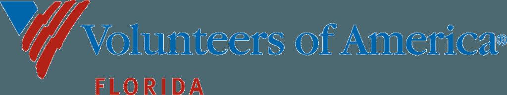 Volunteers of America of FL