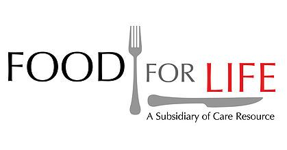 Food for Life Network
