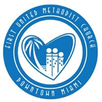 MCC Hot Meals Program
