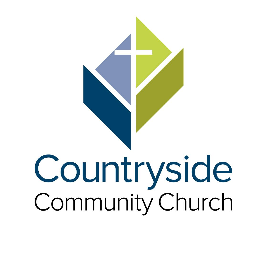Community Cupboard Church - Country Church Food Pantry