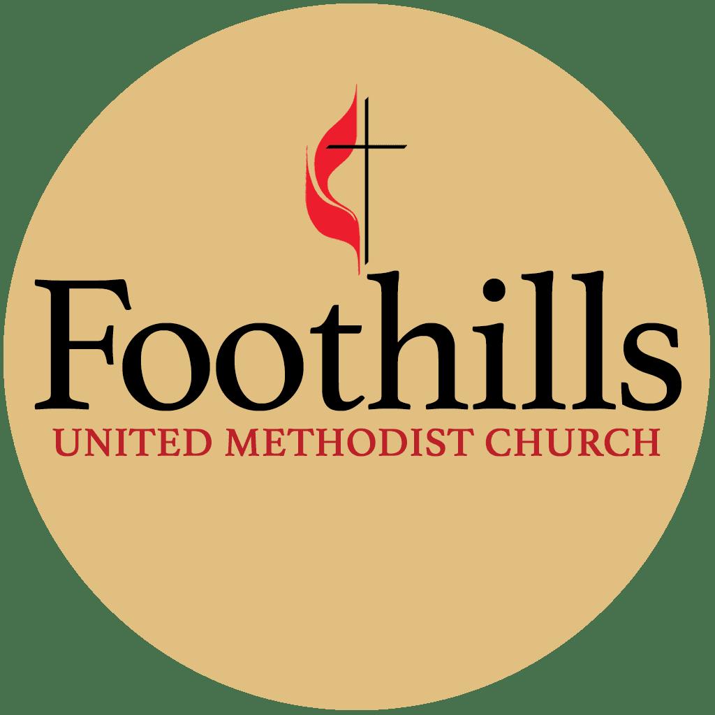 Bethlehem Food Pantry