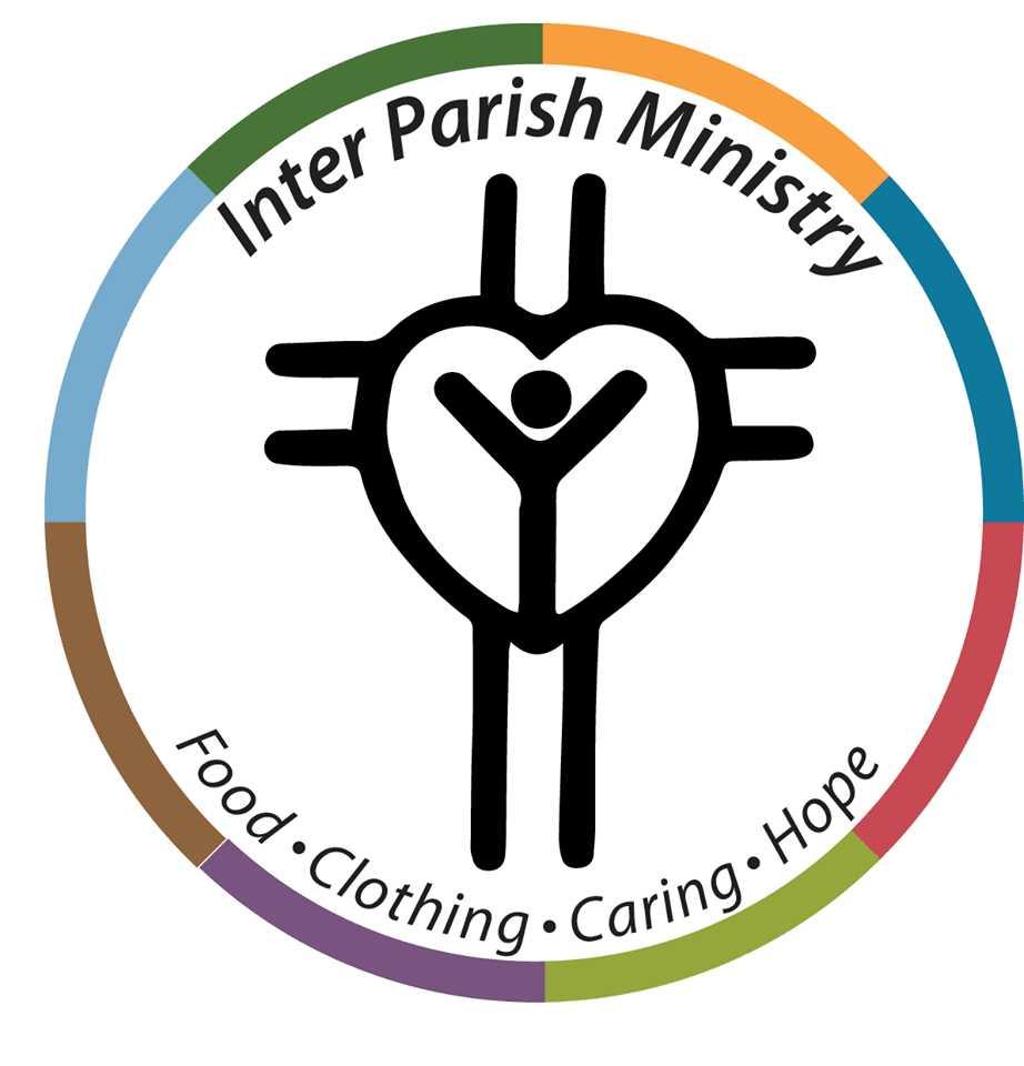 Inter Parish Ministry
