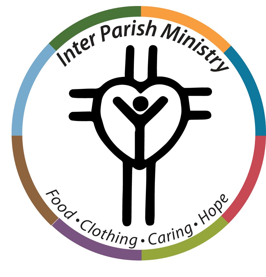 Inter Parish Ministry