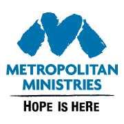 Metropolitan Ministries Family Support Center